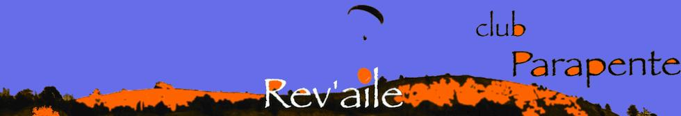 revaile-parapente81.fr